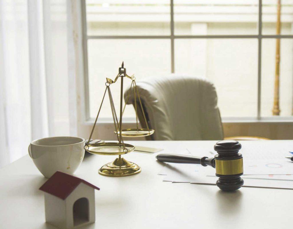 cabinet-bureau-avocat